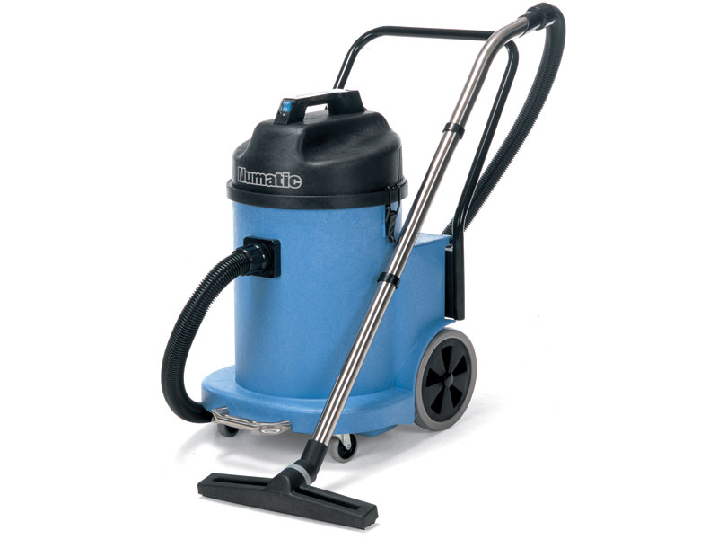 Buy Wet Dry Commercial Vacuum Cleaner Free Delivery