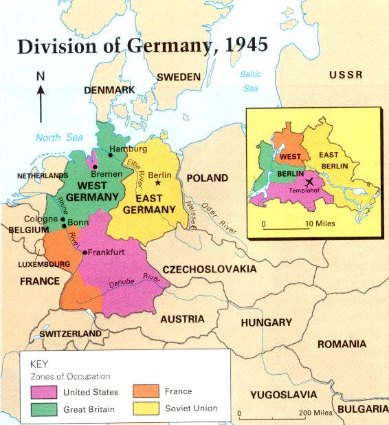 Cold War Europe blackline For the history books Pinterest Cold war - copy map japan world war 2