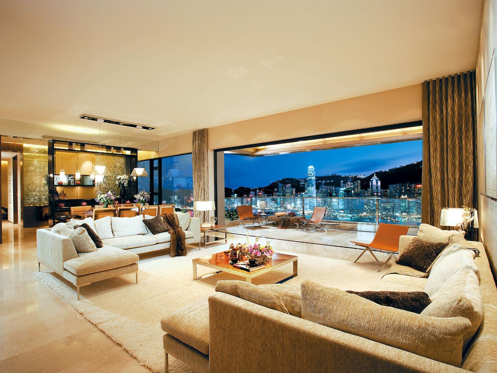 Gorgeous Luxury Living Room Design Ideas Luxury Living Room Furniture Set Luxury  Living Room Designs Photos
