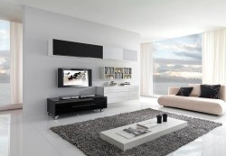 Small Of Interiors Living Room Ideas