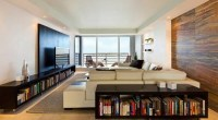 25 Best Apartment Designs Inspiration