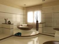 30 Best Bathroom Designs Of 2015