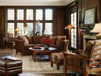 21 Cozy Living Rooms Design Ideas