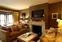 Apartment Living Room Themes. apartment decorating ideas ...