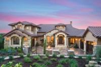 25 Stunning Mediterranean Exterior Design