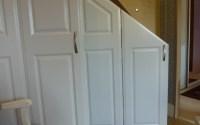 understairs cupboard door ideas 21 under stairs cupboard ...