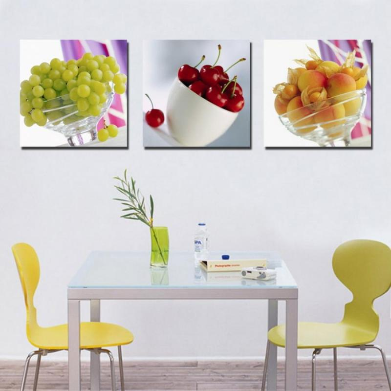 Large Of Kitchen Wall Decor