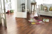 21 Best Living Room Flooring designs
