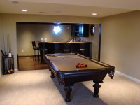 23 Game Rooms Ideas For A Fun Filled Home