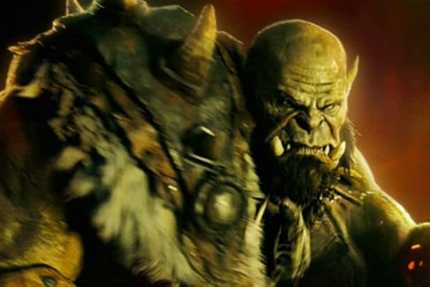 Police Officer Wallpaper Hd First Warcraft Images Offer Look At Robert Kazinsky As