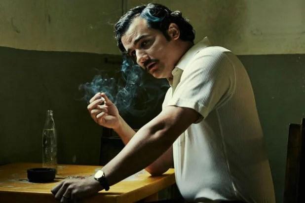 Fall Festival Wallpaper Netflix S Narcos Renewed For Season 2