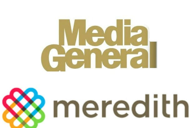 media-meredith