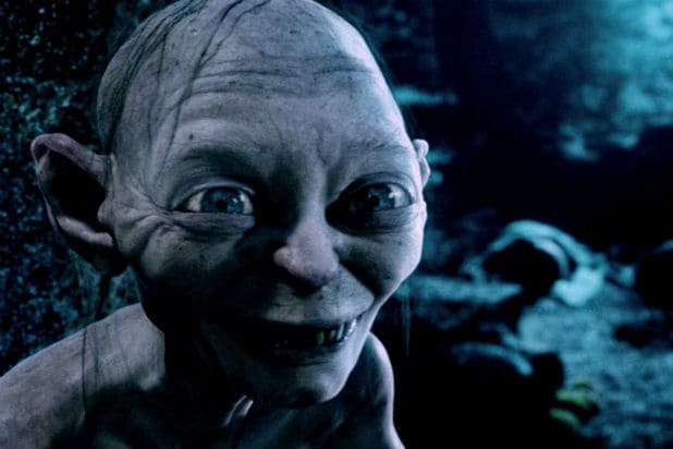 Free Country Fall Wallpaper Turkish Court To Decide If Lord Of The Rings Gollum