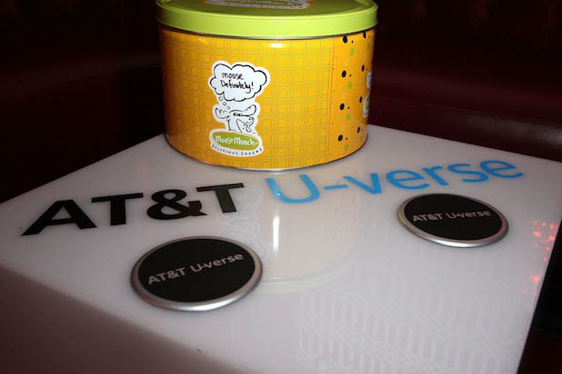 ATT Continues Its Slow Goodbye to U-Verse