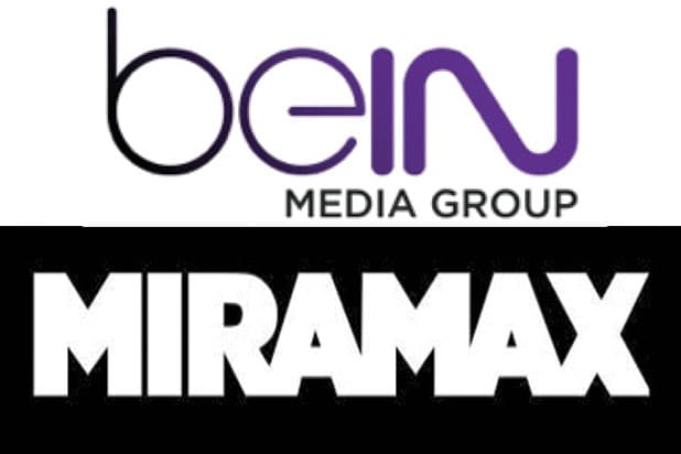 Miramax Acquired by beIN Media Group