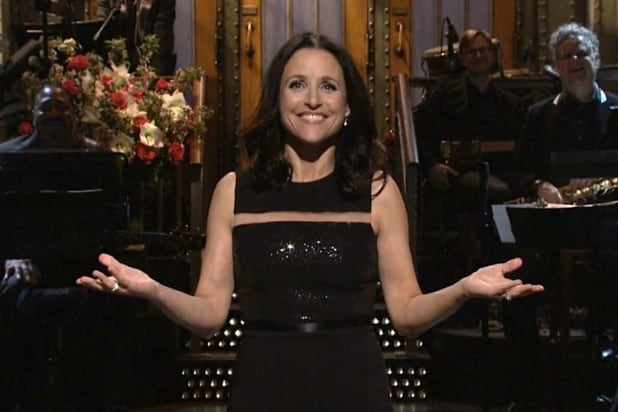 Inside NBC\u0027s Plan for You to Watch \u0027Saturday Night Live\u0027 Live