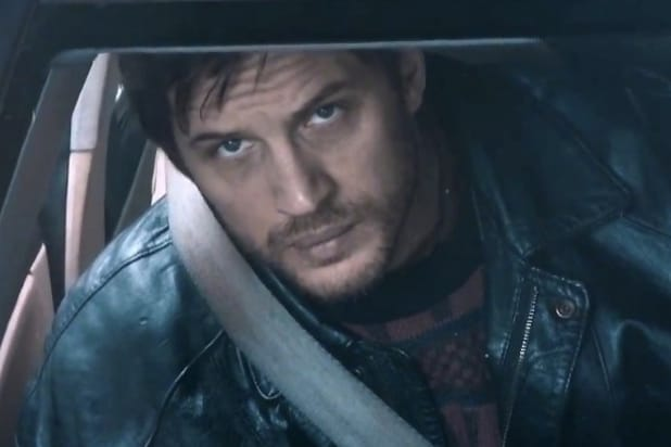 The Fall Bbc Wallpaper London Road To Get Us Release Features Tom Hardy In 1 Scene