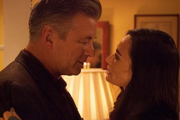 The Fall Tv Series Wallpaper Vertical Entertainment Acquires Demi Moore Alec Baldwin