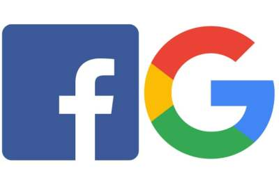 Newspaper Industry v. Google and Facebook - Will Congress Help?