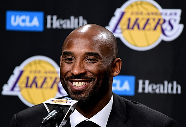 Kobe Bryant Cancels ESPN Panel Due to \u0027Family Situation\u0027