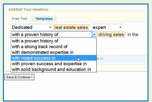 resume maker software freeware download best resumes curiculum - Best Resume Maker Software