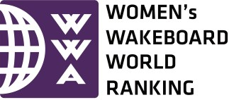 WomensWorld Ranking Stack