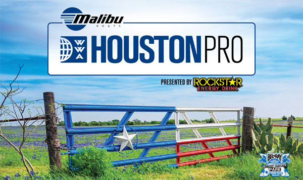 HoustonPro-Header copy