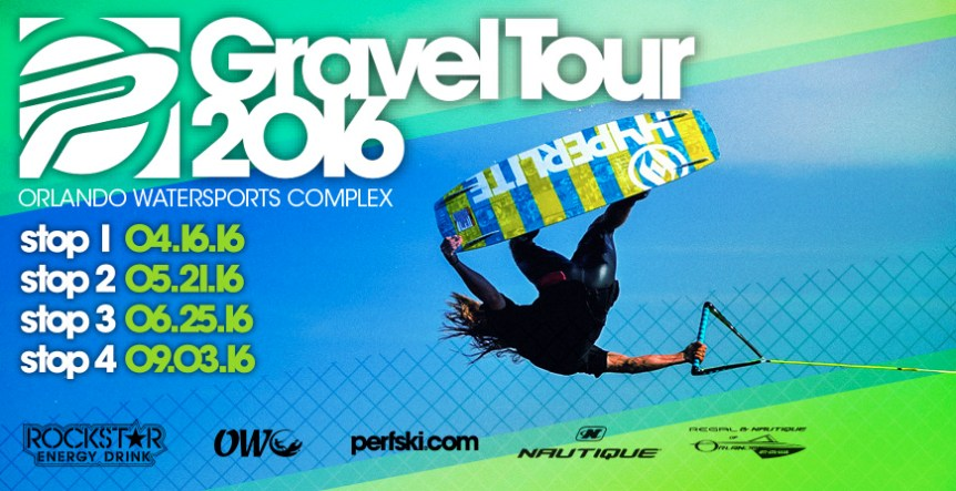 2016_Gravel_Tour_web_banner_v1-1