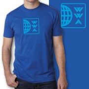 WWA_LogoTee_blue
