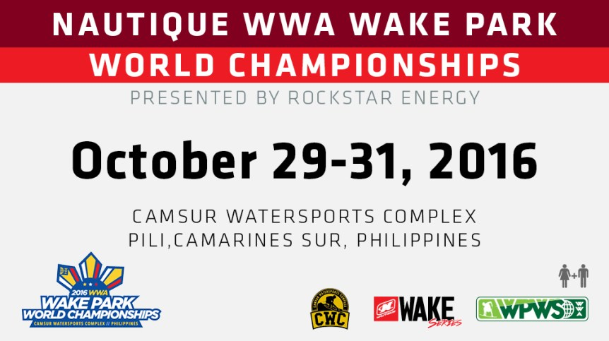 WWA_WPWS_Tiles2016_02_Worlds