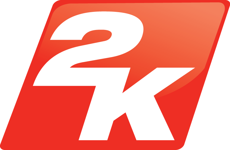 2K To Bring A Host Of Blockbusters To Gamescom 2015