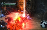 DS1_Screenshot_1