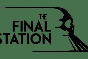 final-station-logo_big