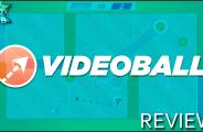 videoballheader