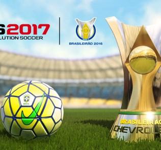 PES2017-Campeonato-Brasileiro-Serie-A