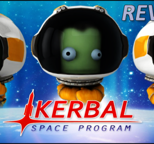kerbal space program review - photo #9