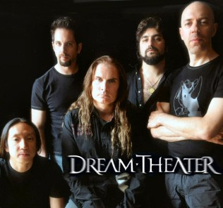 dream-theatre