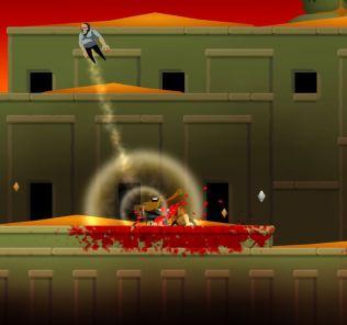 blast-brawl-2