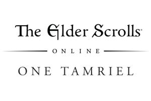 one-tamriel