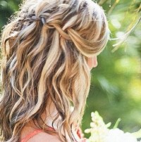 Best Curly Hairstyles With Braids That Turn Heads - The Xerxes