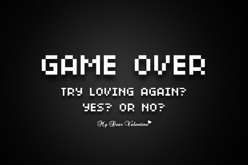 Fall Desktop Wallpaper With Crush Quotes Broken Love Quotes The Xerxes
