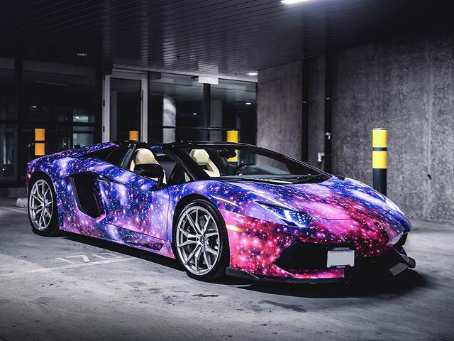 Cars Wallpaper Hd Lambo Ferrari Gtr Bmw Theme Build Your Own Custom