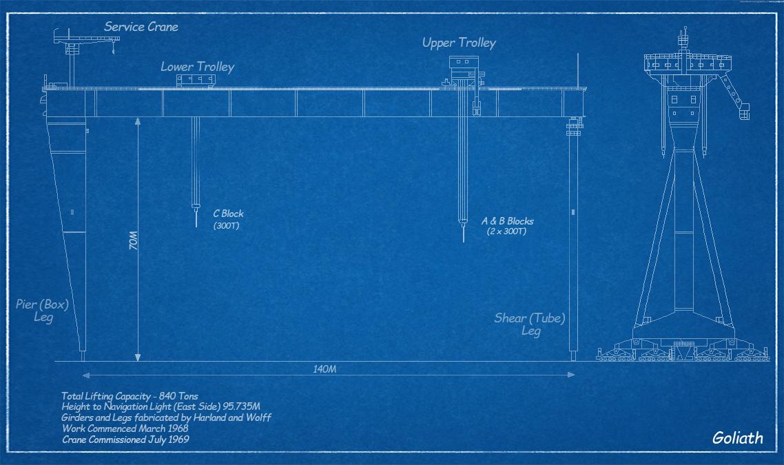 Ship Crane Electrical Diagram Wiring Schematic Diagram