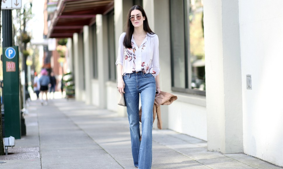 Floral + Flares 7a