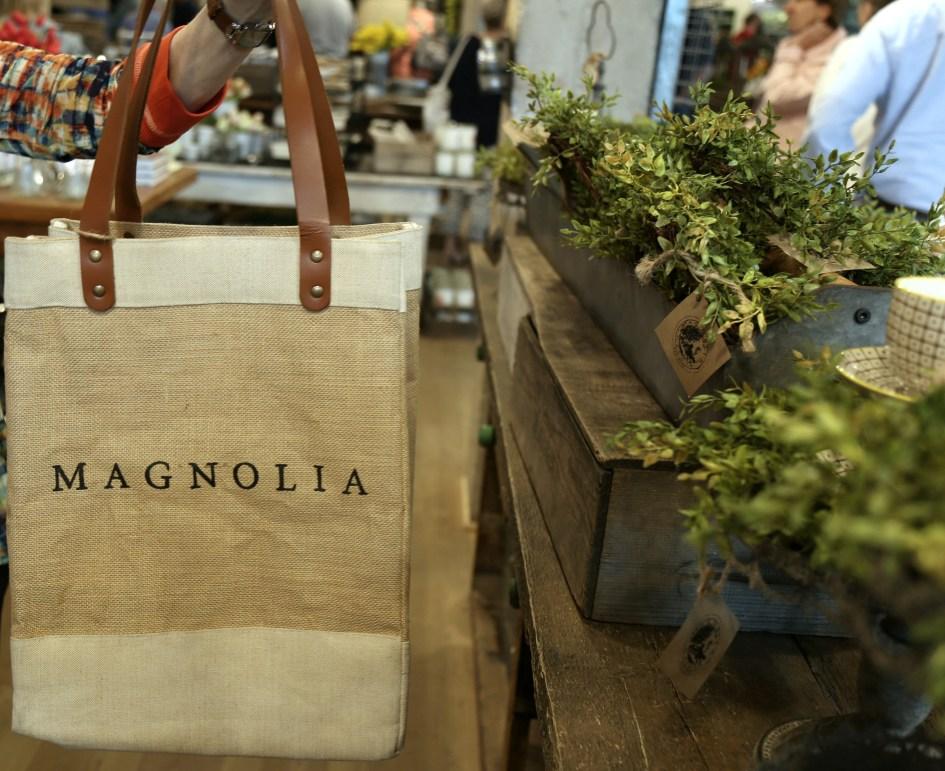 Magnolia Market 25a