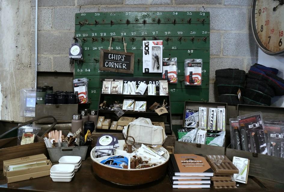 Magnolia Market 49a