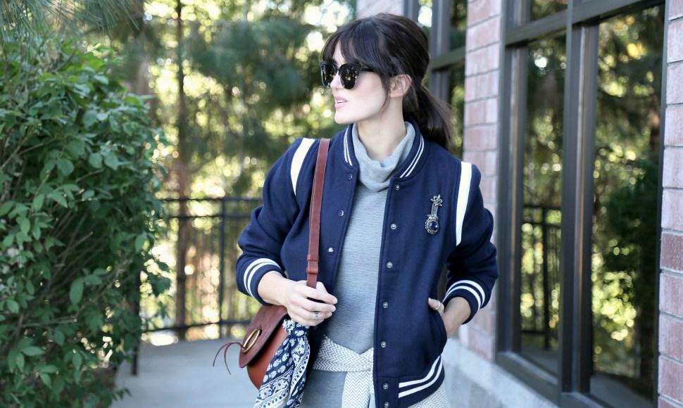 varsity-jacket-1b