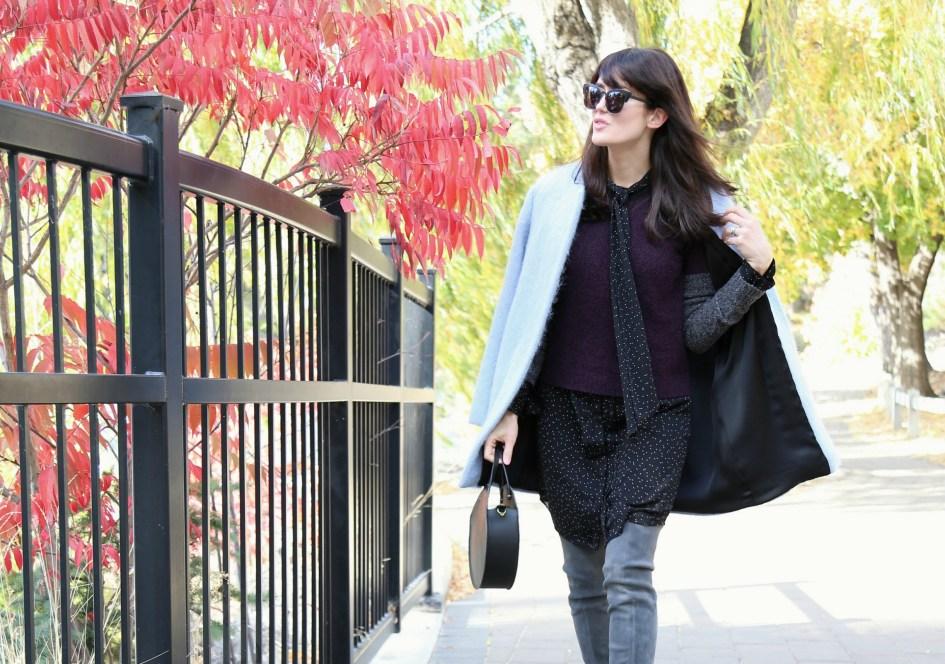lilla-p-sweater-1b