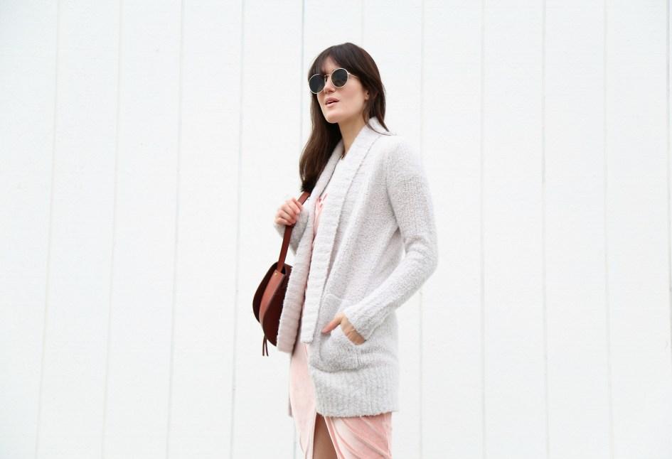 pink-velvet-10a