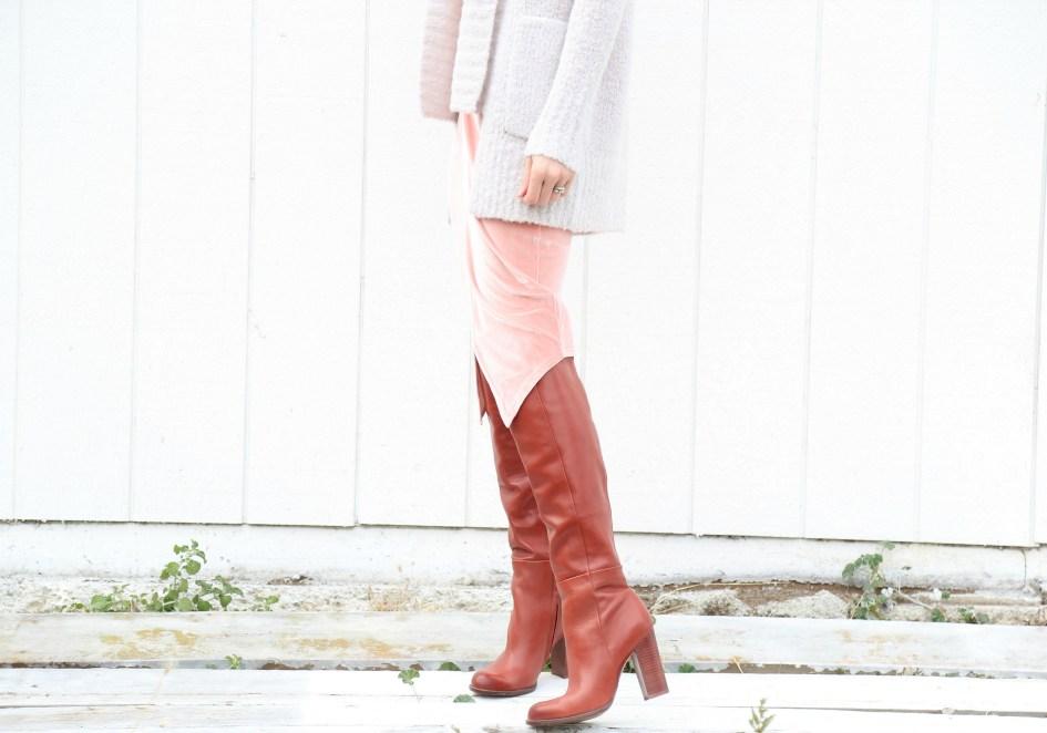 pink-velvet-11a